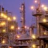 Petroleumproducten
